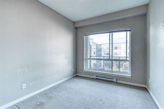 "Photo 13: 414 13733 107A Avenue in Surrey: Whalley Condo for sale in ""Quattro"" (North Surrey)  : MLS®# R2408176"