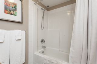 "Photo 16: 206 17740 58A Avenue in Surrey: Cloverdale BC Condo for sale in ""Derby Downs"" (Cloverdale)  : MLS®# R2426775"