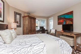 "Photo 13: 206 17740 58A Avenue in Surrey: Cloverdale BC Condo for sale in ""Derby Downs"" (Cloverdale)  : MLS®# R2426775"