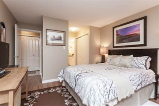 "Photo 14: 206 17740 58A Avenue in Surrey: Cloverdale BC Condo for sale in ""Derby Downs"" (Cloverdale)  : MLS®# R2426775"