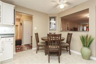 "Photo 10: 206 17740 58A Avenue in Surrey: Cloverdale BC Condo for sale in ""Derby Downs"" (Cloverdale)  : MLS®# R2426775"
