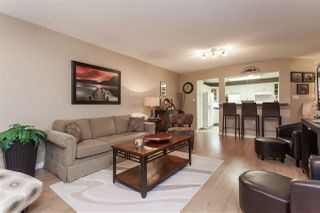 "Photo 5: 206 17740 58A Avenue in Surrey: Cloverdale BC Condo for sale in ""Derby Downs"" (Cloverdale)  : MLS®# R2426775"
