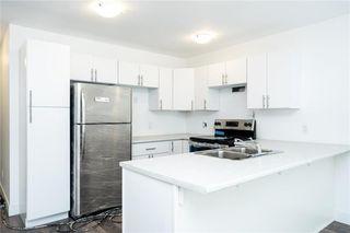 Photo 6: 665 Talbot Avenue in Winnipeg: East Elmwood Residential for sale (3B)  : MLS®# 202000202