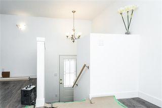 Photo 3: 665 Talbot Avenue in Winnipeg: East Elmwood Residential for sale (3B)  : MLS®# 202000202