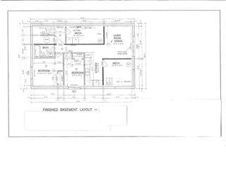 Photo 15: 665 Talbot Avenue in Winnipeg: East Elmwood Residential for sale (3B)  : MLS®# 202000202