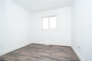 Photo 9: 665 Talbot Avenue in Winnipeg: East Elmwood Residential for sale (3B)  : MLS®# 202000202