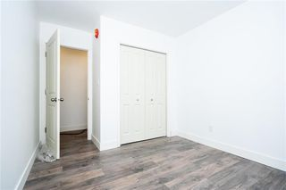 Photo 10: 665 Talbot Avenue in Winnipeg: East Elmwood Residential for sale (3B)  : MLS®# 202000202
