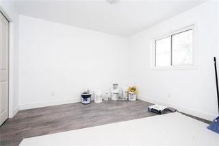 Photo 11: 665 Talbot Avenue in Winnipeg: East Elmwood Residential for sale (3B)  : MLS®# 202000202
