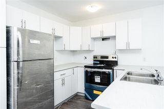 Photo 7: 665 Talbot Avenue in Winnipeg: East Elmwood Residential for sale (3B)  : MLS®# 202000202