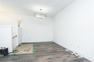 Photo 8: 665 Talbot Avenue in Winnipeg: East Elmwood Residential for sale (3B)  : MLS®# 202000202