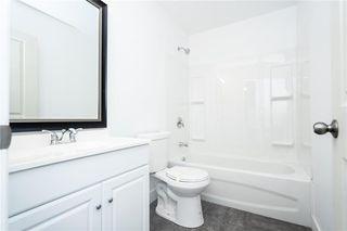 Photo 12: 665 Talbot Avenue in Winnipeg: East Elmwood Residential for sale (3B)  : MLS®# 202000202