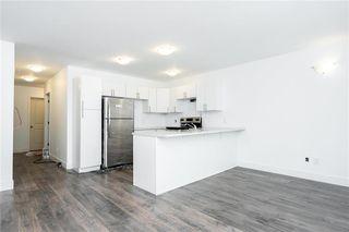 Photo 5: 665 Talbot Avenue in Winnipeg: East Elmwood Residential for sale (3B)  : MLS®# 202000202