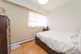 "Photo 7: 302 1050 JERVIS Street in Vancouver: West End VW Condo for sale in ""JERVIS MANOR"" (Vancouver West)  : MLS®# R2435490"