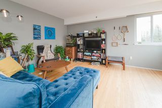 "Photo 10: 302 1050 JERVIS Street in Vancouver: West End VW Condo for sale in ""JERVIS MANOR"" (Vancouver West)  : MLS®# R2435490"