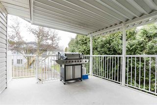 Photo 19: 18858 124A Avenue in Pitt Meadows: Central Meadows House for sale : MLS®# R2438473