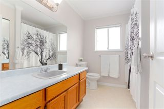 Photo 14: 18858 124A Avenue in Pitt Meadows: Central Meadows House for sale : MLS®# R2438473