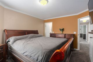 Photo 10: 18858 124A Avenue in Pitt Meadows: Central Meadows House for sale : MLS®# R2438473