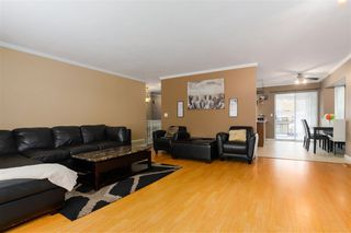 Photo 4: 18858 124A Avenue in Pitt Meadows: Central Meadows House for sale : MLS®# R2438473