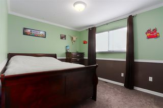 Photo 12: 18858 124A Avenue in Pitt Meadows: Central Meadows House for sale : MLS®# R2438473