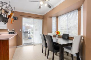 Photo 8: 18858 124A Avenue in Pitt Meadows: Central Meadows House for sale : MLS®# R2438473