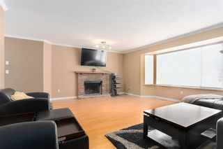 Photo 2: 18858 124A Avenue in Pitt Meadows: Central Meadows House for sale : MLS®# R2438473