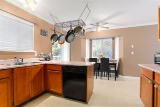 Photo 7: 18858 124A Avenue in Pitt Meadows: Central Meadows House for sale : MLS®# R2438473