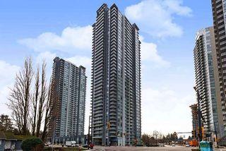 """Main Photo: 3002 13750 100 Avenue in Surrey: Whalley Condo for sale in """"Park Avenue"""" (North Surrey)  : MLS®# R2443712"""