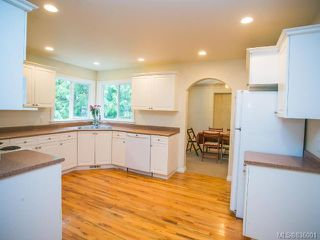 Photo 5: 1151 Kay Pl in MILL BAY: ML Mill Bay House for sale (Malahat & Area)  : MLS®# 836001