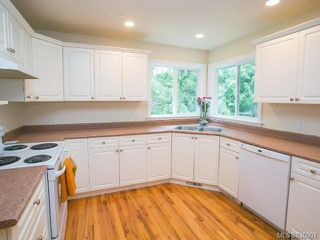 Photo 4: 1151 Kay Pl in MILL BAY: ML Mill Bay House for sale (Malahat & Area)  : MLS®# 836001
