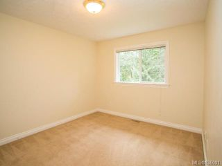 Photo 21: 1151 Kay Pl in MILL BAY: ML Mill Bay House for sale (Malahat & Area)  : MLS®# 836001