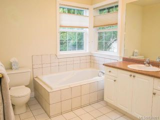 Photo 19: 1151 Kay Pl in MILL BAY: ML Mill Bay House for sale (Malahat & Area)  : MLS®# 836001