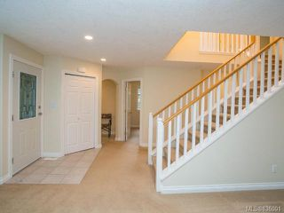 Photo 13: 1151 Kay Pl in MILL BAY: ML Mill Bay House for sale (Malahat & Area)  : MLS®# 836001