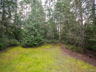 Photo 26: 1151 Kay Pl in MILL BAY: ML Mill Bay House for sale (Malahat & Area)  : MLS®# 836001