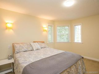 Photo 17: 1151 Kay Pl in MILL BAY: ML Mill Bay House for sale (Malahat & Area)  : MLS®# 836001