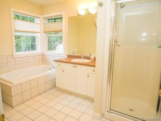 Photo 20: 1151 Kay Pl in MILL BAY: ML Mill Bay House for sale (Malahat & Area)  : MLS®# 836001
