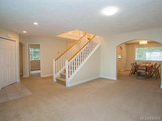 Photo 10: 1151 Kay Pl in MILL BAY: ML Mill Bay House for sale (Malahat & Area)  : MLS®# 836001