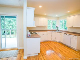 Photo 8: 1151 Kay Pl in MILL BAY: ML Mill Bay House for sale (Malahat & Area)  : MLS®# 836001
