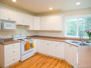 Photo 3: 1151 Kay Pl in MILL BAY: ML Mill Bay House for sale (Malahat & Area)  : MLS®# 836001