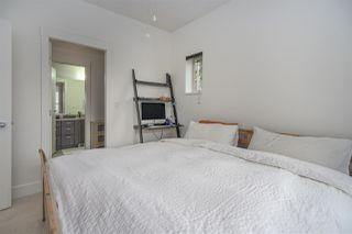 """Photo 11: 101 709 TWELFTH Street in New Westminster: Moody Park Condo for sale in """"SHIFT"""" : MLS®# R2448309"""