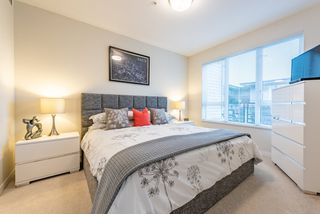 """Photo 7: 105 3873 CATES LANDING Way in North Vancouver: Roche Point Condo for sale in """"CATES LANDING"""" : MLS®# R2451740"""