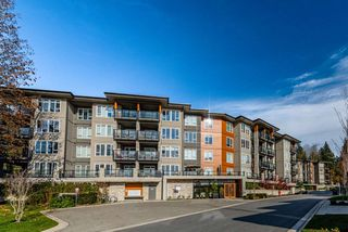 """Photo 16: 105 3873 CATES LANDING Way in North Vancouver: Roche Point Condo for sale in """"CATES LANDING"""" : MLS®# R2451740"""