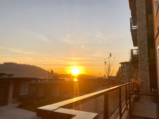 """Photo 21: 105 3873 CATES LANDING Way in North Vancouver: Roche Point Condo for sale in """"CATES LANDING"""" : MLS®# R2451740"""