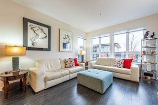 """Photo 6: 105 3873 CATES LANDING Way in North Vancouver: Roche Point Condo for sale in """"CATES LANDING"""" : MLS®# R2451740"""