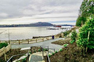 """Photo 19: 105 3873 CATES LANDING Way in North Vancouver: Roche Point Condo for sale in """"CATES LANDING"""" : MLS®# R2451740"""