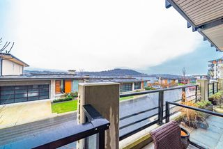 """Photo 13: 105 3873 CATES LANDING Way in North Vancouver: Roche Point Condo for sale in """"CATES LANDING"""" : MLS®# R2451740"""