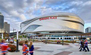 Photo 20: 6 10315 115 Street in Edmonton: Zone 12 Condo for sale : MLS®# E4198096