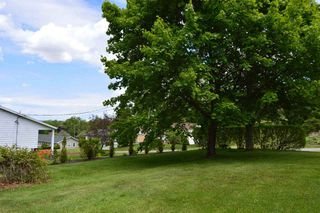 Photo 26: 15 FOWLER in New Minas: 404-Kings County Residential for sale (Annapolis Valley)  : MLS®# 202009883