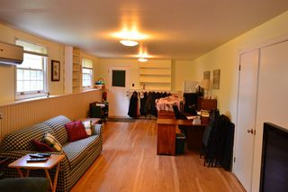 Photo 18: 15 FOWLER in New Minas: 404-Kings County Residential for sale (Annapolis Valley)  : MLS®# 202009883