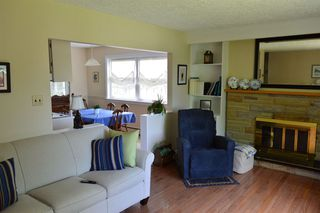 Photo 9: 15 FOWLER in New Minas: 404-Kings County Residential for sale (Annapolis Valley)  : MLS®# 202009883