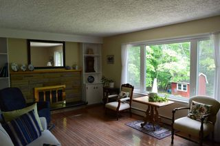 Photo 10: 15 FOWLER in New Minas: 404-Kings County Residential for sale (Annapolis Valley)  : MLS®# 202009883